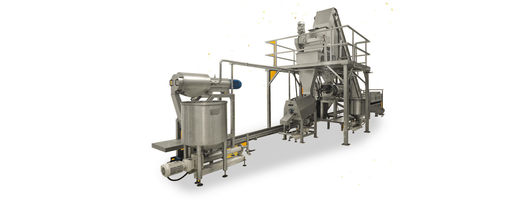 unite-extraction-Tropical-macchine-scontornate